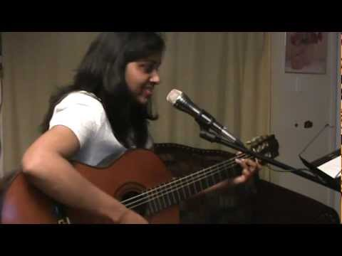 La Paloma Julio Iglesias Guitar Cover .wmv - YouTube