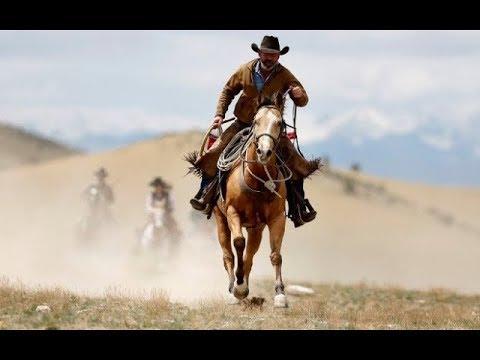 Y Donde Está El Pistolero Profesional Western Película Completa En Español Hd 1080p Youtube