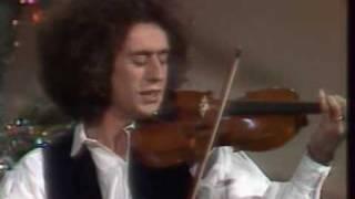 Angelo Branduardi - La pulce d'acqua, Tango, Il primo della classe '89
