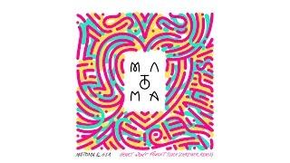 Matoma & Gia - Heart Wont Forget  Luca Schreiner Remix