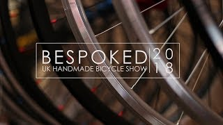 Bespoked Cycling 2018 | Explore Bristol