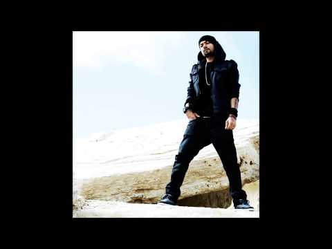 Bohemia - Rooh Remix by Dj Shadow Dubai (Official Audio)
