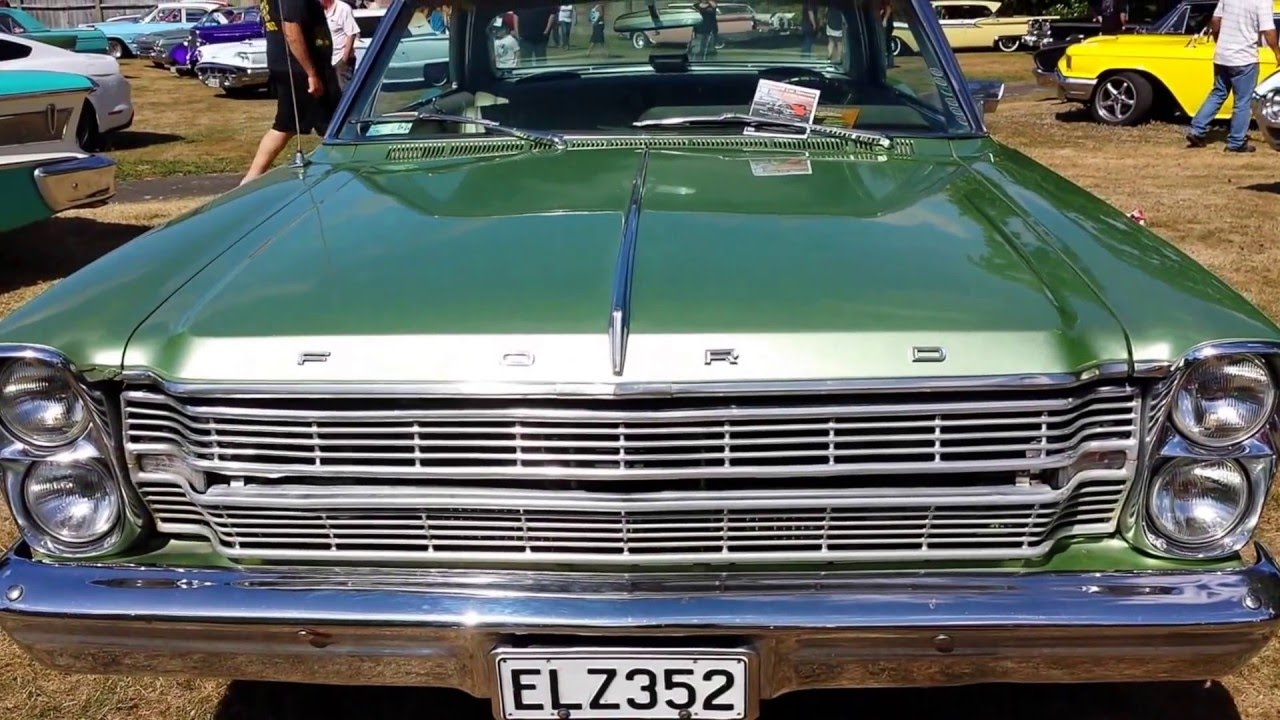 hight resolution of 1966 ford galaxie