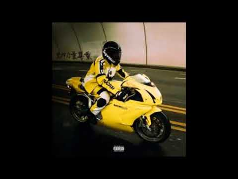 Tyga ft. Ty Dolla $ign - Move To L.A. [HQ]