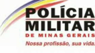 Rap do GEPMOR - PMMG - Polícia Militar de Minas Gerais