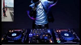 DJ HOUSE MIX BISTRO,ANAK GELENG GELENG