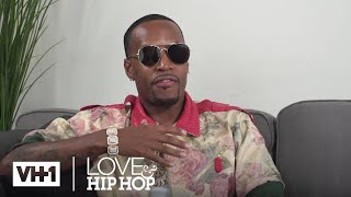 Safaree Samuels & Nikki Mudarris Recap Princess & Ray J's Wedding | Love & Hip Hop: Hollywood