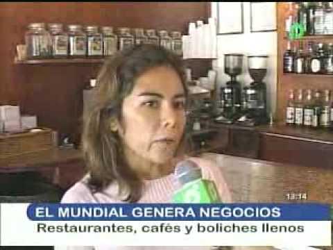 LOS NEGOCIOS EN EL MUNDIAL.flv