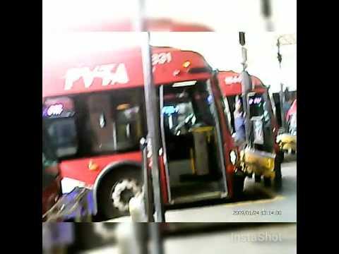 Springfield,Mass Bus Terminal