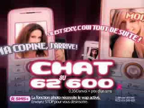 Teen SMS CHAT