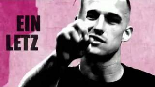 Nyze Ein letztes Mal Video HQ mit Bushido, FLER, Kay One, D Bo, Reason etc