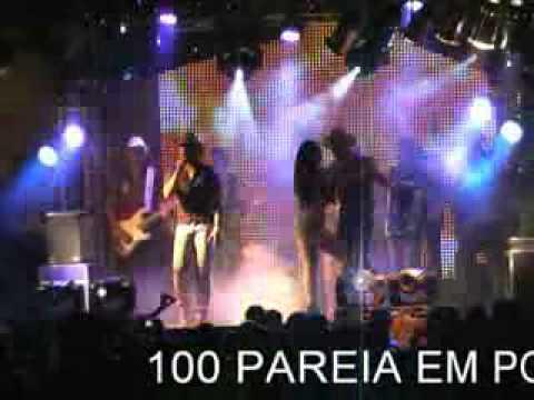 100 pareia