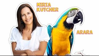 G1- Pronta para o Romance - Miria Kutcher DOWNLOAD PDF EBOOK???