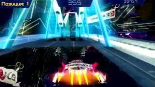 3D промо игра c управлением жестами. Демо-ролик.(http://www.uni3dlabs.ru/portfolio/ Интерактивная 3D игра c управлением жестами для промо-акции телевизоров LG CINEMA 3D в кинотеа..., 2012-08-11T21:04:13.000Z)