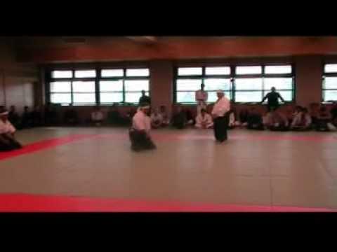 Asakusa Taikai Part 2