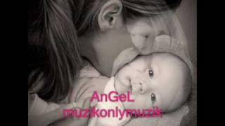 MAA MAIN TERA LAADLA..HAPPY MOTHER`S DAY 2010