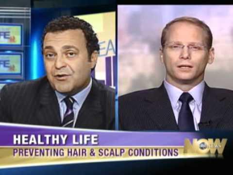 hair-loss-prevention-tips-|-dr.-john-frank-|-anapelli-hair-clinic,-new-york