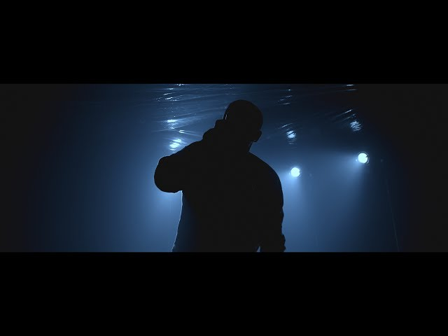 Conveyer - No Future (Official Music Video)