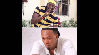 Download Flavour an Zhe Medallion - Nwa Baby Ashawo Remix (sour wine) 2014 MP3 song and Music Video