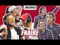 Fnaire avec Momo - فناير مع مومو - الحلقة الكاملة