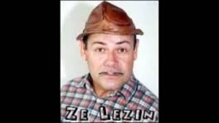 ZE LEZIN ESPECIAL HUMOR ENGRAÇADO NOVEMBRO 2016