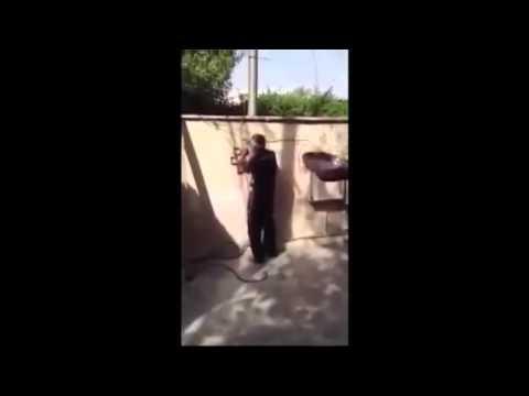 Порно видео изнасилование русской девушки скачать и