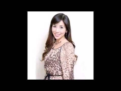 川島なお美さんの背中がガンの壮絶さを語っていた!