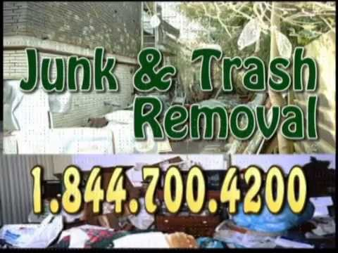 CHICAGO TOILET SEWAGE BACKUP MOLD FLOOD BASEMENT REMOVAL CLEANUP ILLINOIS