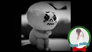 الموسيقى التي يبحت عنها الجميع , لحن حزين (انا كل مانويت انسى 😔💔) موسيقى حزينة TikTok