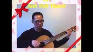 Vung La Me Bay  -  Anh Viet Thanh