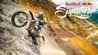 Full Highlights From Erzbergrodeo Red Bull Hare Scramble 2019 | Red Bull Signature Series