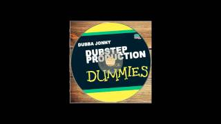 A Brief Introduction On Dubstep Production - Dubba Jonny