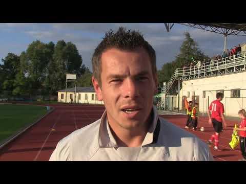 msfl: FK Hodonín-Otrokovice 3:1/1:1/-14.10.2017