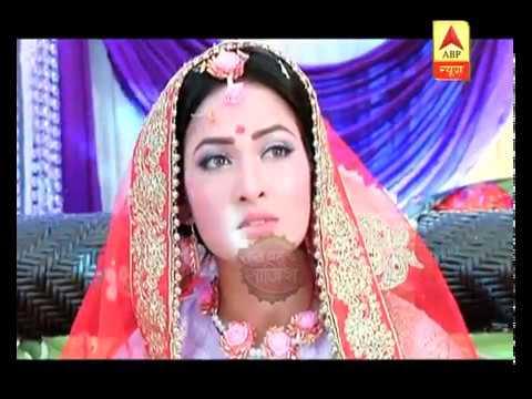 Yeh Hai Mohabbatein: Roshni's baby shower gets spoiled