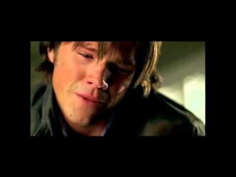 Supernatural-Bury Me With My Guns On