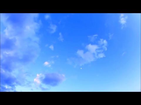 嵐 / Treasure of life【ひとりハモネプ】