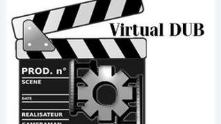 Туториал ( Как сделать Мувик с демки в кс 1.6)(, 2016-04-25T14:08:39.000Z)