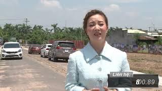 Khu dân cư Phú Mỹ - 08.888.300.89