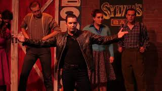 All Shook Up | Middleton Players Theatre