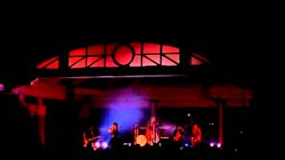 "Satisfaction - Rolling Stones Tribute Band - ""Honky Tonk Woman"" Part 1 Live @ Tanner Park, NY 7/6/12"