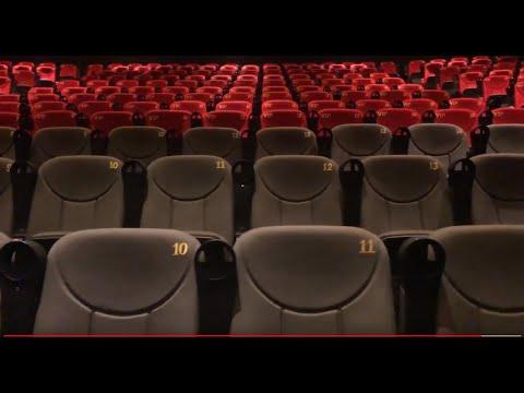 Cách chọn hàng ghế đã đặt ở rạp chiếu phim  CGV   #CGV #Rapchieuphim #hangghe
