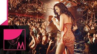 Смотреть клип Milica Pavlovic - Mix Pesama 3