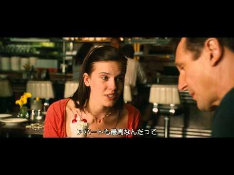 『レオン』『トランスポーター』など!リュック・ベッソン監督の作る映画はとにかく面白い!