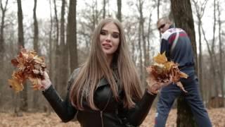 видео: Красавица и Чудовище 2017
