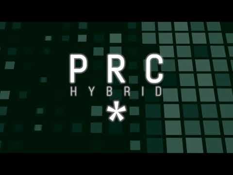 UMLAUT AUDIO - PRC HYBRID 01