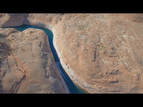 mavic pro instruction video