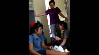 Download Video Anak Lampung kesepian part2 MP3 3GP MP4