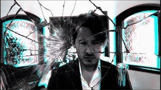 Blue Lips | Damien | Who Killed Markiplier