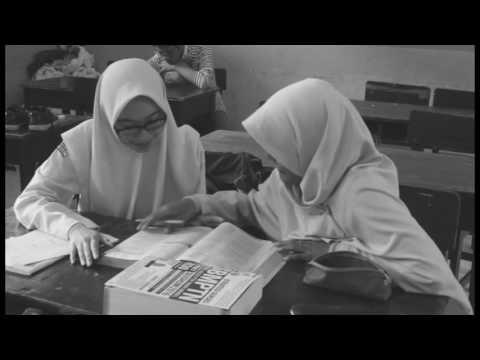 Film Dokumenter XII IPA 1 MAN 2 Kota Bogor