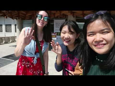 Discover Seoul with DISCOVER SEOUL PASS (TEAM J) | 5 Destinations within 5 minutes video!